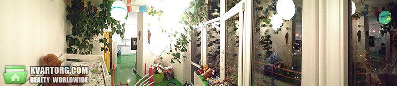 продам 1-комнатную квартиру. Одесса, ул.25-Чапаевской Дивизии . Цена: 70000$  (ID 1793485) - Фото 4