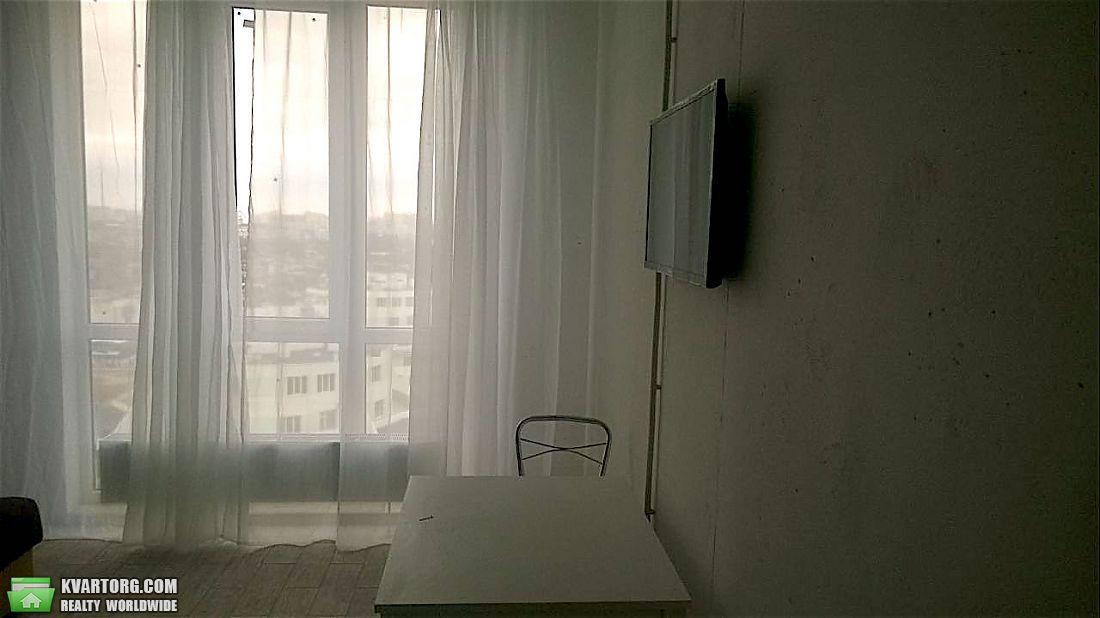 сдам 1-комнатную квартиру. Одесса, ул.Люстдорфская Дорога 55. Цена: 210$  (ID 1798202) - Фото 6
