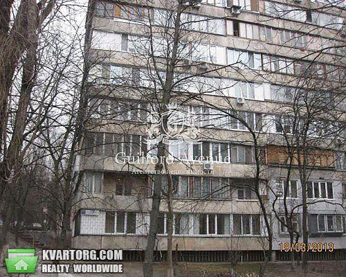 продам 3-комнатную квартиру. Киев, ул.Щорса 35. Цена: 94800$  (ID 1798230) - Фото 4