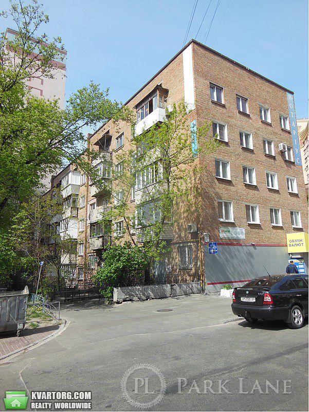продам 2-комнатную квартиру. Киев, ул. Златоустовская 51. Цена: 58000$  (ID 1824229) - Фото 2
