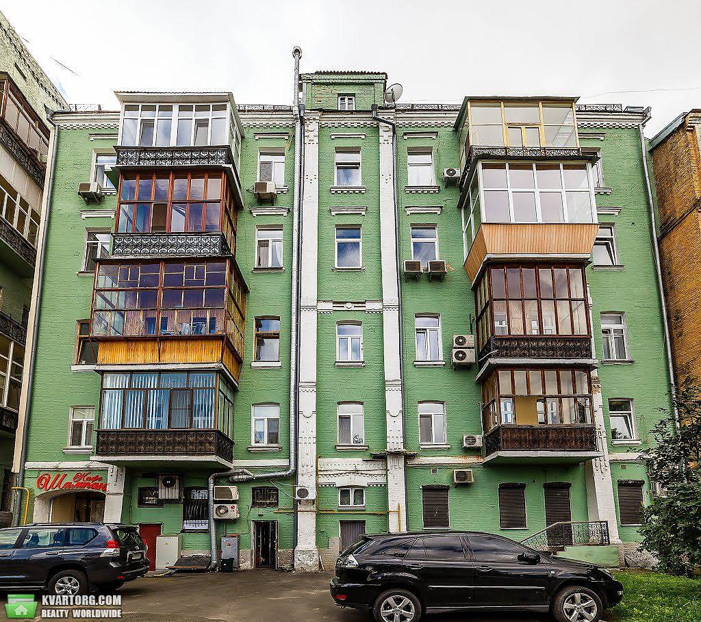 сдам 3-комнатную квартиру. Киев, ул. Большая Житомирская 10. Цена: 1300$  (ID 1794231) - Фото 10