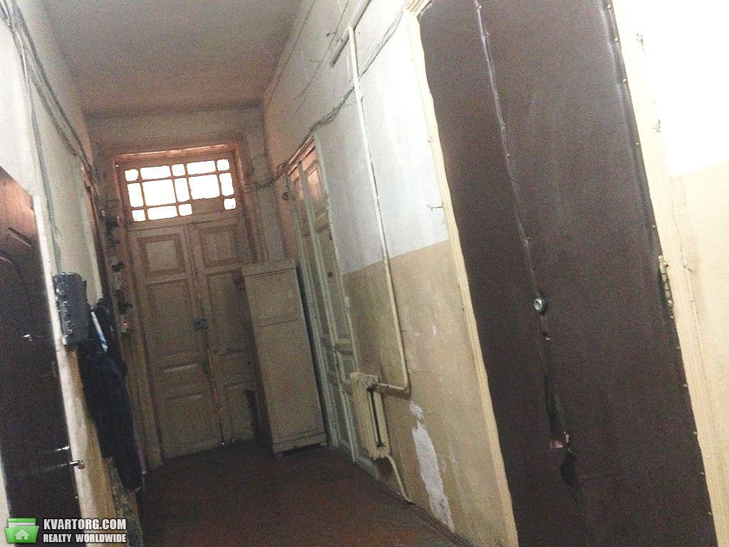 продам комнату. Одесса, ул.Бунина . Цена: 13000$  (ID 1796728) - Фото 9
