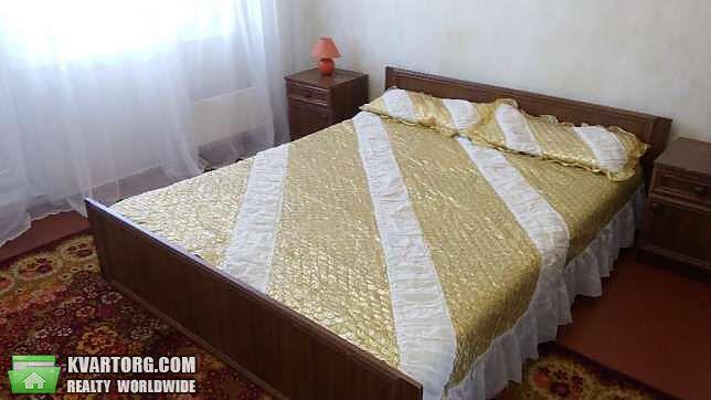 сдам 3-комнатную квартиру. Киев, ул. Озерная 24. Цена: 385$  (ID 1793529) - Фото 3