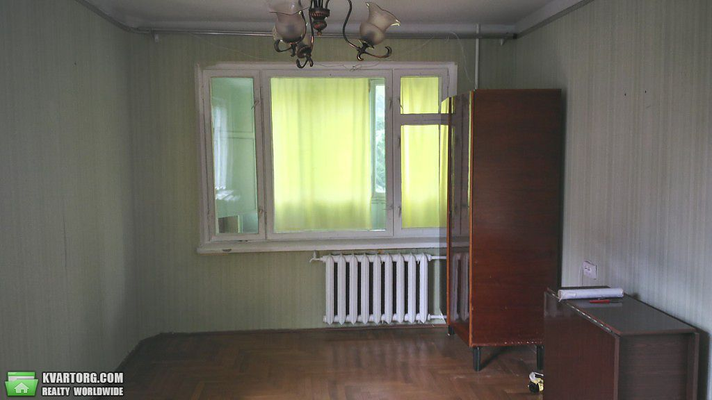 продам 1-комнатную квартиру. АР Крым, ул.Красных Пар . Цена: 39700$  (ID 1797829) - Фото 3