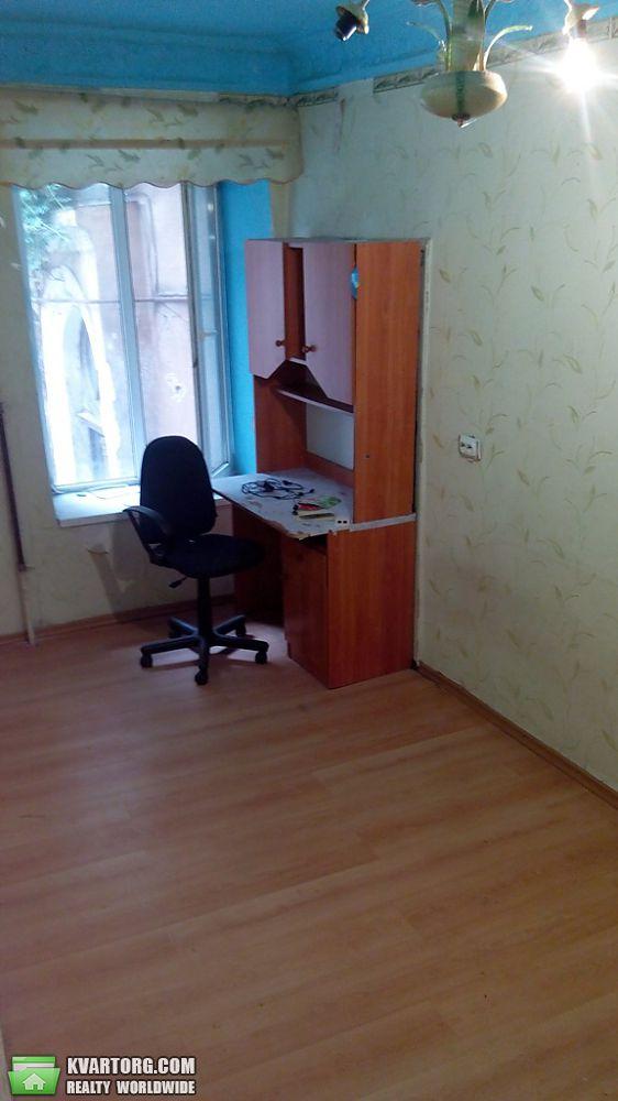 продам 3-комнатную квартиру. Одесса, ул.Княжеская . Цена: 39000$  (ID 1794976) - Фото 2