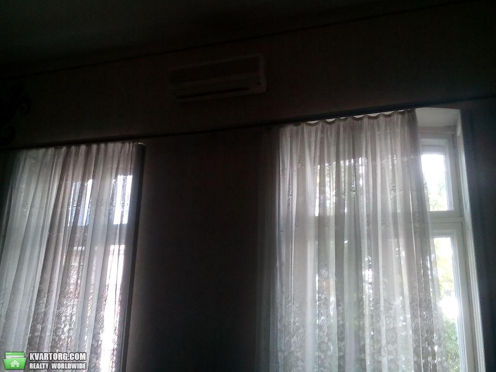 продам комнату. Одесса, ул.Кузнечная . Цена: 27000$  (ID 1795247) - Фото 5