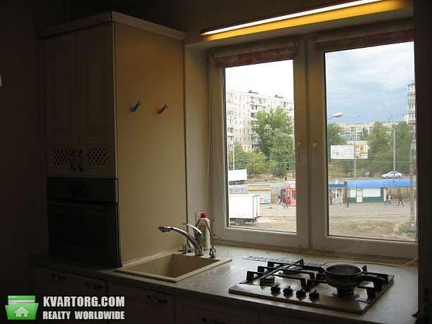 сдам 2-комнатную квартиру. Киев, ул. Лайоша Гавро 17. Цена: 462$  (ID 1795647) - Фото 3