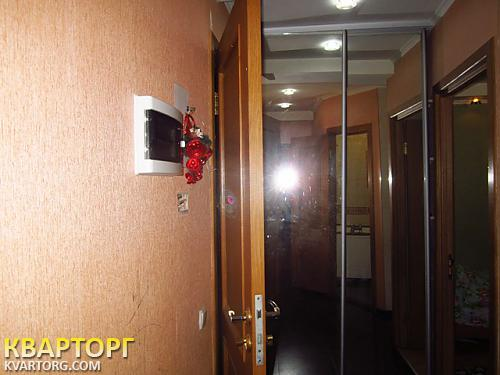 сдам 2-комнатную квартиру. Киев, ул. Залки 3. Цена: 345$  (ID 1798231) - Фото 6