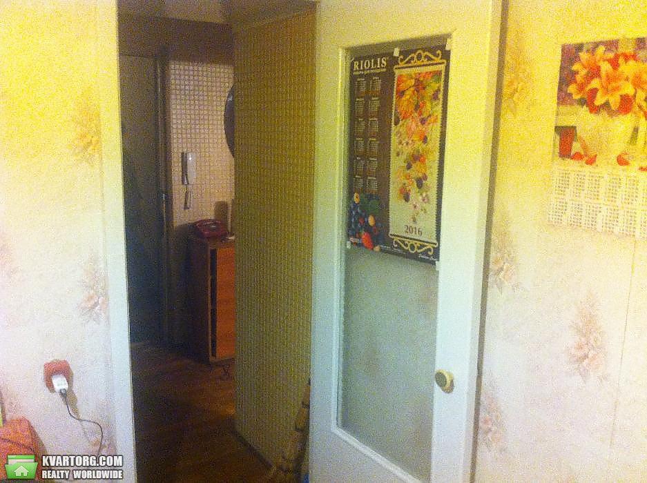 продам 1-комнатную квартиру. Киев, ул.ватутина 4Б. Цена: 30000$  (ID 1795401) - Фото 7