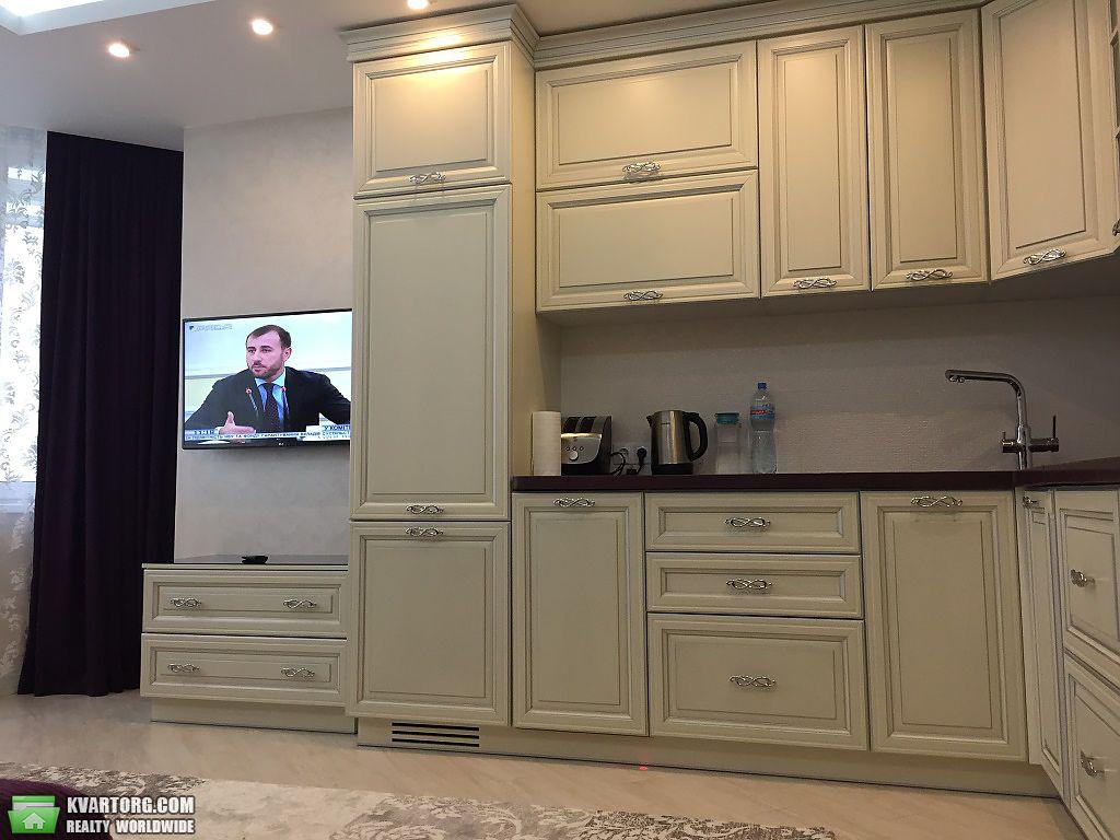 продам 3-комнатную квартиру. Киев, ул. Драгоманова 4А. Цена: 175000$  (ID 1824332) - Фото 7