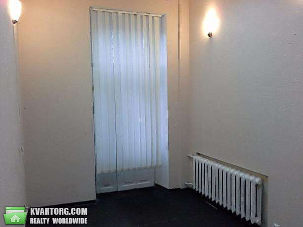 сдам офис. Киев, ул. Тургеневская . Цена: 420$  (ID 1824311) - Фото 7