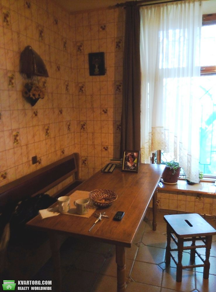 продам 4-комнатную квартиру. Одесса, ул.Военный спуск . Цена: 180000$  (ID 1794305) - Фото 9