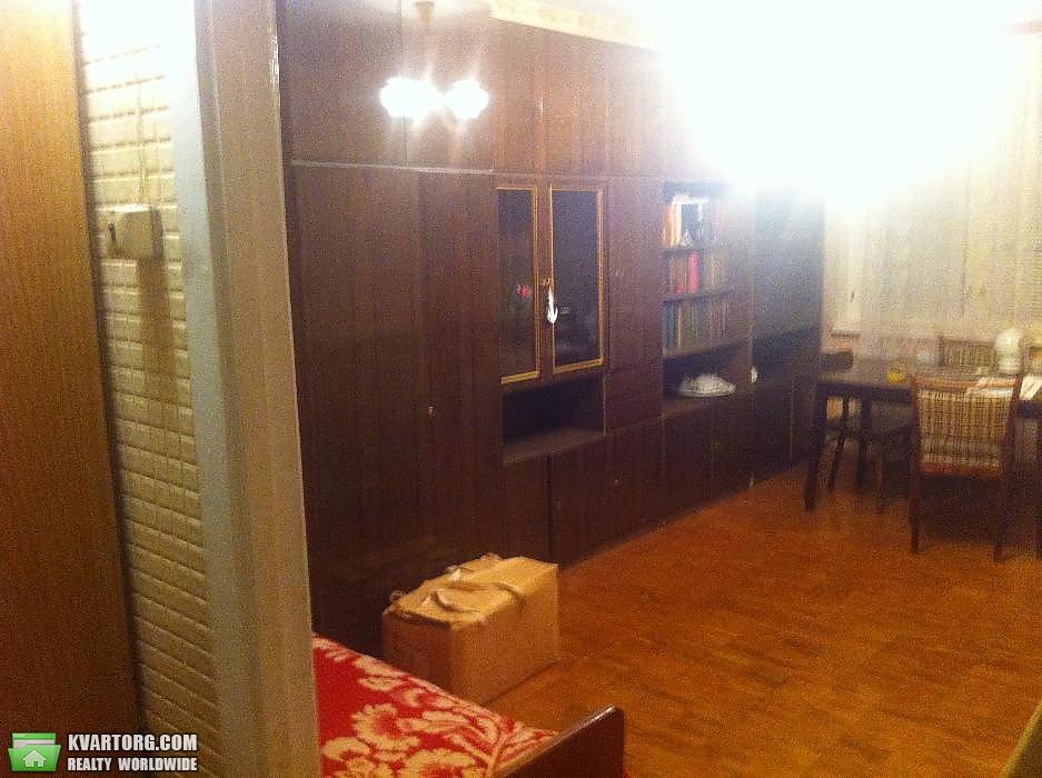 продам 1-комнатную квартиру. Киев, ул.ватутина 4Б. Цена: 30000$  (ID 1795401) - Фото 8
