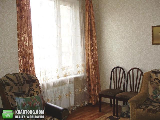 продам 2-комнатную квартиру. Одесса, ул.Грушевского . Цена: 70000$  (ID 1795731) - Фото 2