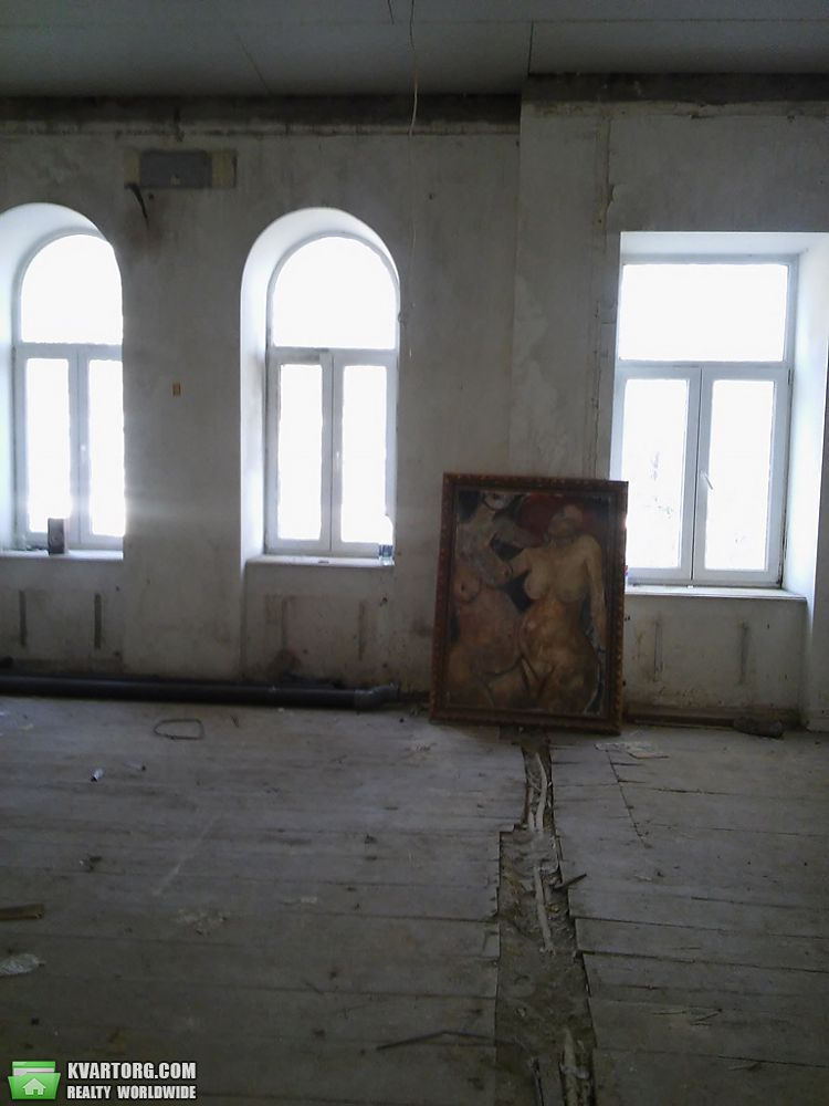 продам 3-комнатную квартиру. Одесса, ул.Старицкого . Цена: 65000$  (ID 1793506) - Фото 1
