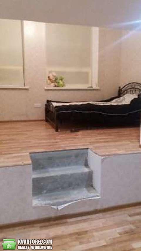 продам 2-комнатную квартиру. Одесса, ул.Боровского . Цена: 25000$  (ID 1795079) - Фото 2