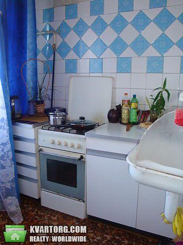 продам 1-комнатную квартиру. Киев, ул. Бойченко 14. Цена: 28500$  (ID 1796048) - Фото 5