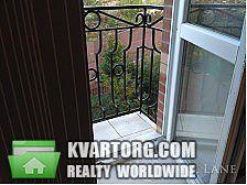продам 2-комнатную квартиру. Киев, ул. Голосеевская 13б. Цена: 105000$  (ID 1794685) - Фото 10