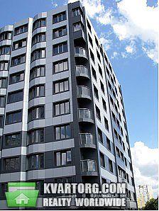 продам 3-комнатную квартиру. Киев, ул. Завальная 10б. Цена: 90000$  (ID 1794711) - Фото 1