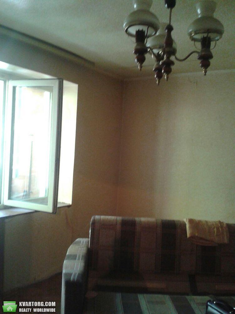 сдам комнату. Киев, ул. Теремковская . Цена: 185$  (ID 1795374)