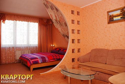 Как обставить однокомнатную квартиру с кроватью