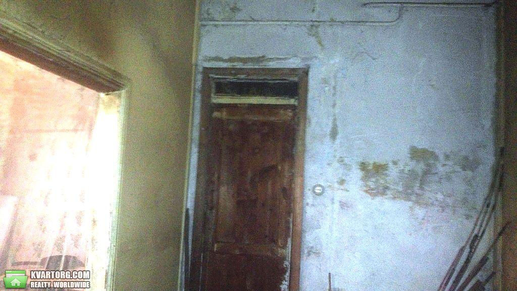 продам помещение. Одесса, ул.Польская . Цена: 50000$  (ID 1796879) - Фото 8