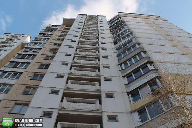 продам 3-комнатную квартиру. Киев, ул. Лаврухина 5. Цена: 48000$  (ID 1795542) - Фото 2