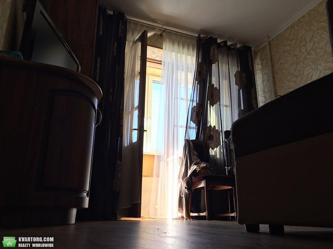 продам 2-комнатную квартиру. АР Крым, ул.Западна . Цена: 68000$  (ID 1795067) - Фото 2