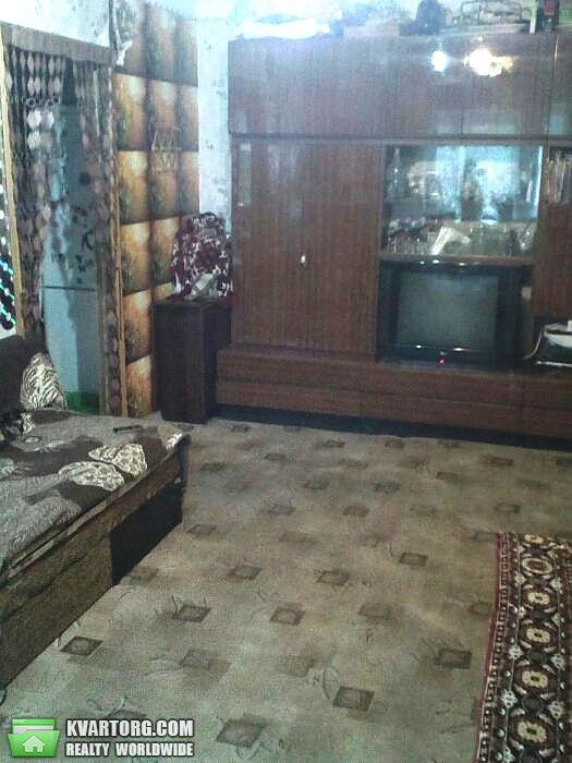 продам 2-комнатную квартиру. Одесса, ул.Новикова . Цена: 27000$  (ID 1796613) - Фото 3