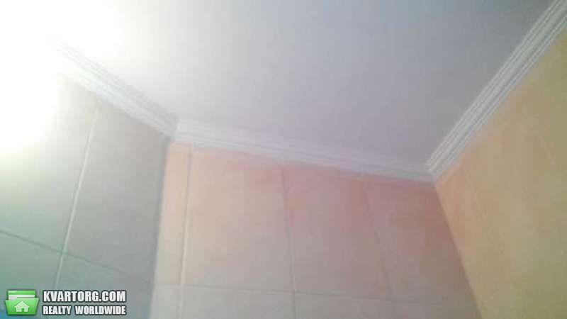 продам 1-комнатную квартиру. Киев, ул. Зодчих 6а. Цена: 26900$  (ID 1795545) - Фото 9