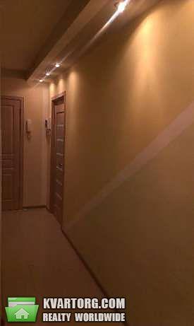 сдам 1-комнатную квартиру. Киев, ул. Оболонский пр 51/30. Цена: 335$  (ID 1824479) - Фото 7
