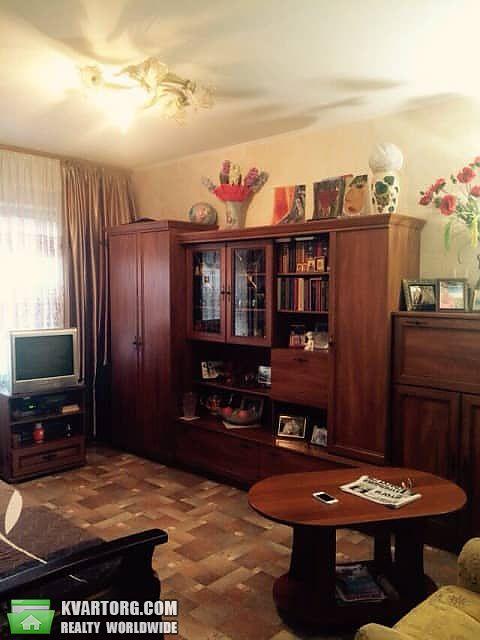продам 2-комнатную квартиру. Одесса, ул.Транспортная . Цена: 40000$  (ID 1796999) - Фото 1
