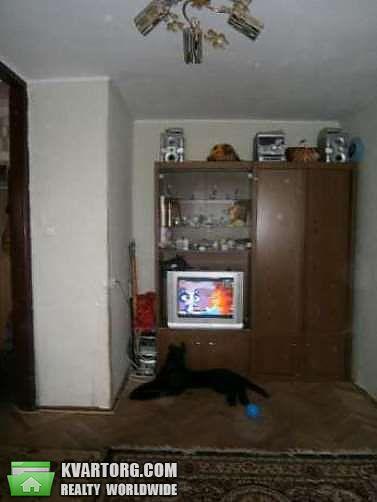 продам 1-комнатную квартиру. Киев, ул. Уманская 35. Цена: 38000$  (ID 1793920) - Фото 2
