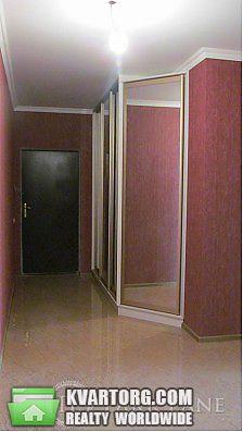 продам 2-комнатную квартиру. Киев, ул. Ахматовой 22. Цена: 100000$  (ID 1794661) - Фото 8