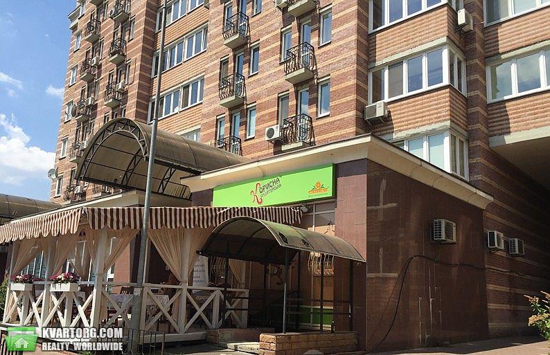 продам 2-комнатную квартиру. Киев, ул. Голосеевская 13Б. Цена: 129000$  (ID 1795018) - Фото 5
