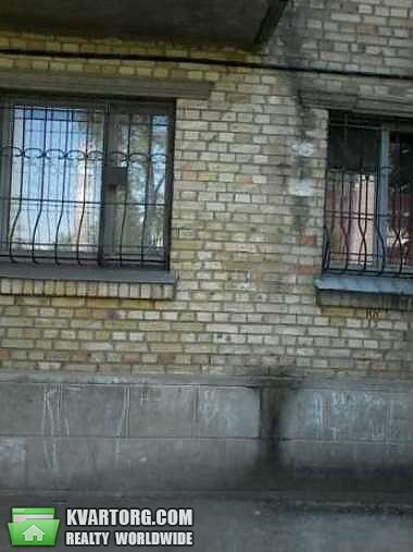 продам 2-комнатную квартиру. Киев, ул. Попова 4/2. Цена: 28000$  (ID 1794849) - Фото 1