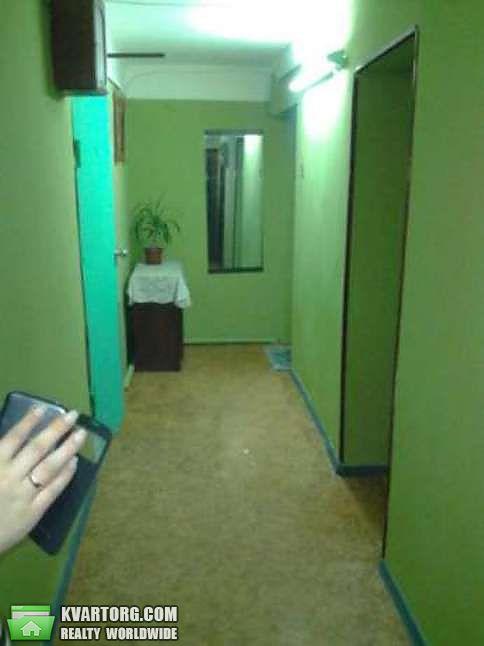 продам комнату. Одесса, ул.Новикова . Цена: 8000$  (ID 1795169) - Фото 9