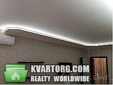продам 1-комнатную квартиру. Киев, ул. Ахматовой 22. Цена: 75000$  (ID 1795834) - Фото 6