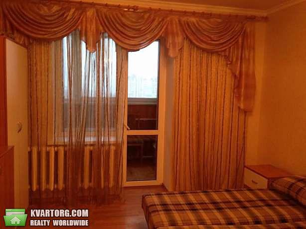 продам 2-комнатную квартиру. Киев, ул.Верховинца 10. Цена: 56000$  (ID 1794850) - Фото 5