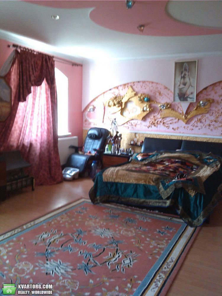 продам дом. Одесса, ул.Тупиковый переулок . Цена: 250000$  (ID 1796820) - Фото 1