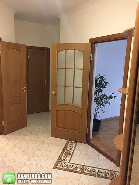 сдам 2-комнатную квартиру. Киев, ул.Валерия Лобановского 4б. Цена: 700$  (ID 1794144) - Фото 6