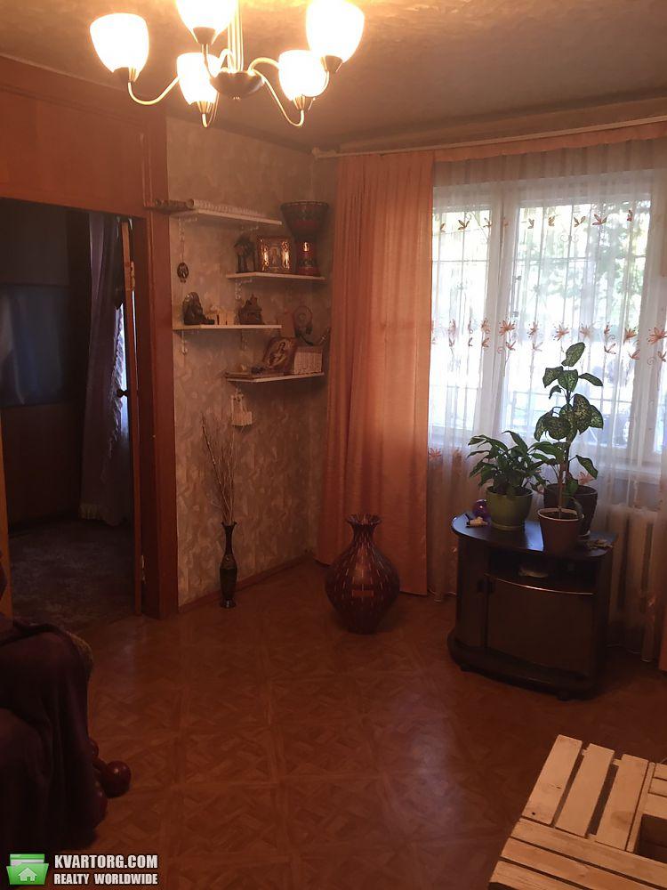продам 2-комнатную квартиру. Днепропетровск, ул.Косиора . Цена: 20000$  (ID 1796065) - Фото 2