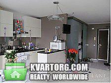 продам 1-комнатную квартиру. Киев, ул. Черновола 30. Цена: 78000$  (ID 1795495) - Фото 6