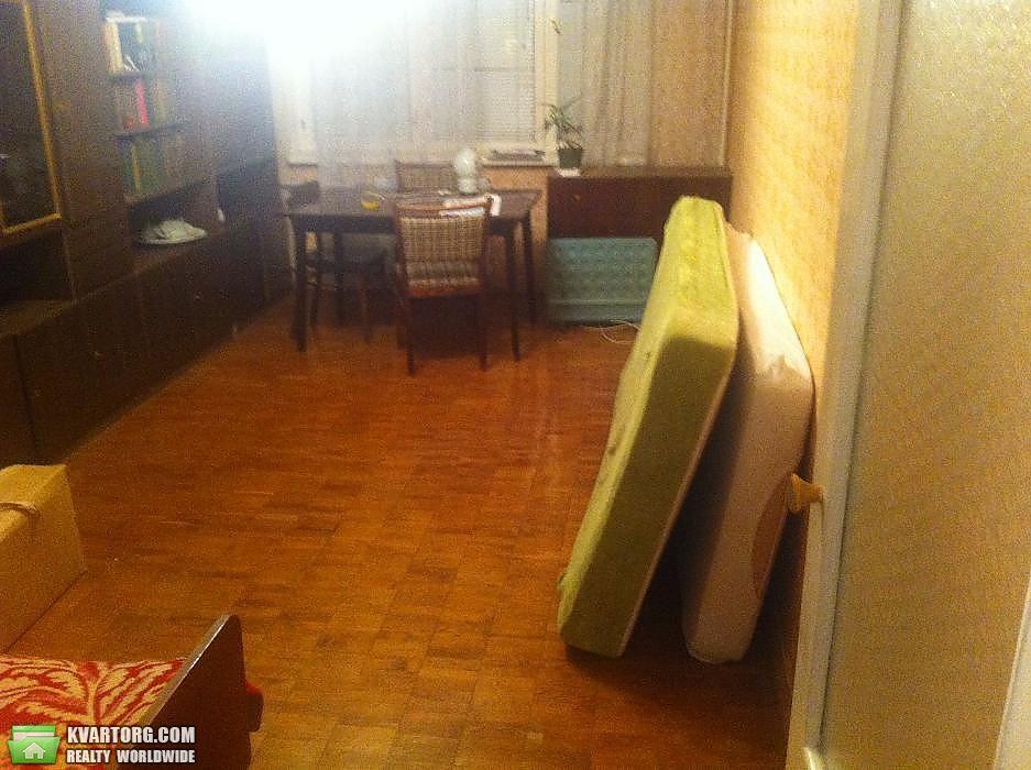 продам 1-комнатную квартиру. Киев, ул.ватутина 4Б. Цена: 30000$  (ID 1795401) - Фото 1