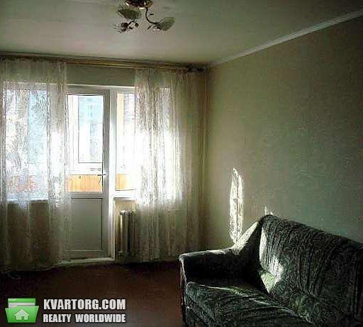 продам 2-комнатную квартиру. Киев, ул. Лепсе бул 9б. Цена: 50000$  (ID 1793926) - Фото 3