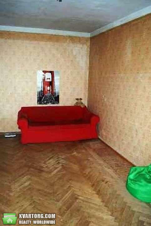 продам 2-комнатную квартиру. Одесса, ул.Среднефонтанская . Цена: 35000$  (ID 1796661) - Фото 2