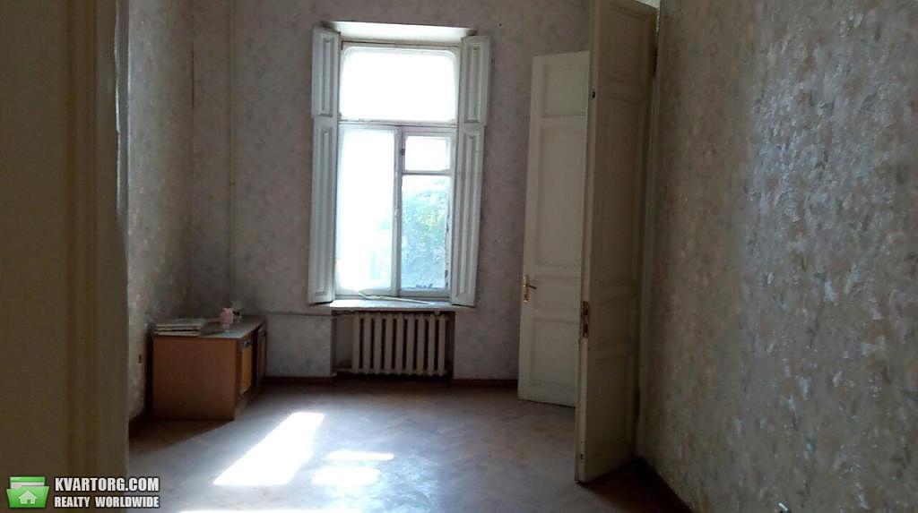 продам 3-комнатную квартиру. Одесса, ул.Софиевская . Цена: 90000$  (ID 1794941) - Фото 1