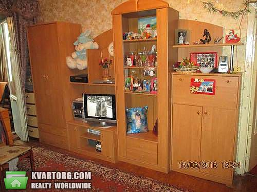 продам 3-комнатную квартиру. Киев, ул. Героев Днепра 20. Цена: 57000$  (ID 1796013) - Фото 2