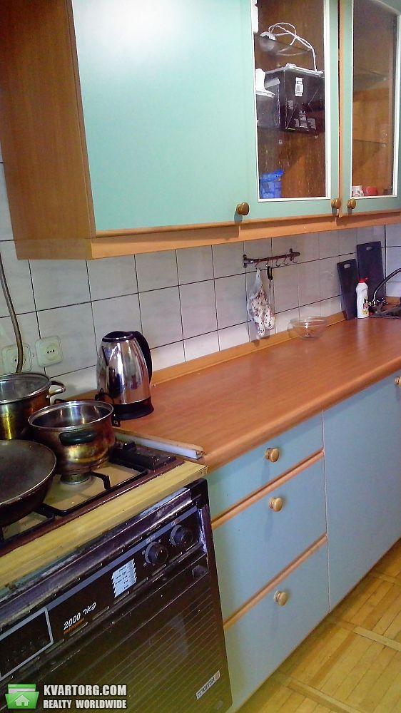 продам 2-комнатную квартиру. Днепропетровск, ул. Артема . Цена: 40500$  (ID 1797011) - Фото 4
