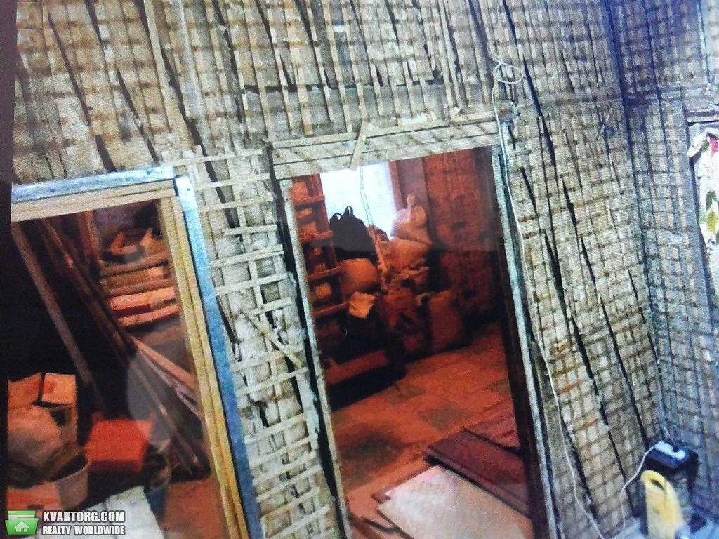 продам 2-комнатную квартиру. Одесса, ул.Митракова переулок . Цена: 17000$  (ID 1796940) - Фото 1